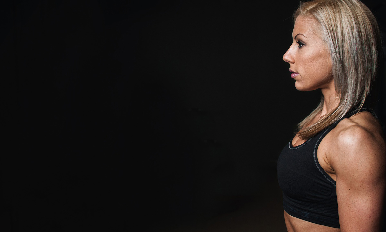 Sparkle Fitness